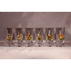 Likérove poháre